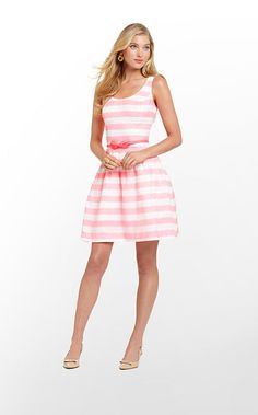 Lilly PulitzerPosey Dress