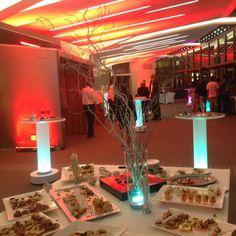 #LEDtable #cocktailtable #ledlights #led #ledlighting #leddecor #eventdecor #ledfurniture ##Crystaltable Led Furniture, Cocktail Tables, Event Decor, Indoor, Crystals, Lighting, Home Decor, Interior, Decoration Home