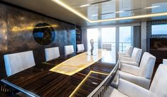 45-FLYING-DRAGON-Yacht2.jpg (800×470)