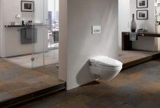 Geberit AquaClean > Toilets > Products , Geberit UK