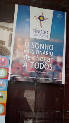Óbidos/Portugal 2015