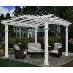 - Pergola Terrasse Videos Fait Maison - How To Build A Covered Pergola Videos - Pergola Videos Terraza Cortinas - Pergola Patio DIY Design Pergola Screens, Pergola On The Roof, Curved Pergola, Retractable Pergola, White Pergola, Wood Pergola, Small Pergola, Modern Pergola, Pergola Attached To House
