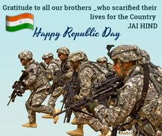 26 January Republic Day Quotes - The Bright Post - Health. Wallpaper Quotes, Hd Wallpaper, Hindi Quotes, Me Quotes, Birthday Wishes For Kids, Swami Samarth, Constitution Day, Republic Day, January 26