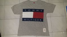 VINTAGE TOMMY HILFIGHER by devoteevintage on Etsy