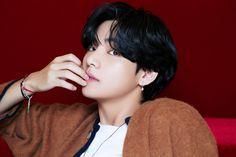 Bts Kim, Vlive Bts, Bts Bangtan Boy, Bts Taehyung, Namjoon, Hoseok, Foto Bts, Bts Photo, K Pop