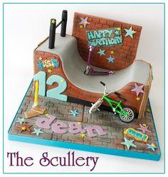Image from http://cakesnorthwales.co.uk/wp-content/uploads/2014/04/bellentyn-skatepark-Copy.jpg.
