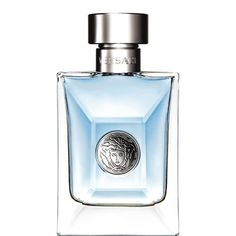 90 best Perfumes images on Pinterest   Fragrance, Perfume bottle and ... 7510ef4654