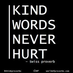 World of Proverbs - Famous Quotes: proverbs