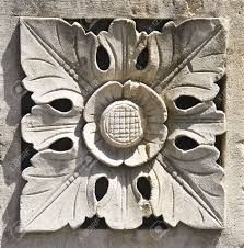 Image result for carved indiana limestone