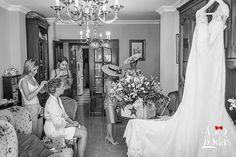 'De la #boda de Ana María e Iván... #fotografiadebodas #fotografodebodas #fotosdeboda #fotodeboda #wedding #weddingphoto #weddingvideo #weddingphotography #weddingphotographer #Sevilla #España' by @bodas_sevilla.  #bridesmaid #невеста #parties #catering #venues #entertainment #eventstyling #bridalmakeup #couture #bridalhair #bridalstyle #weddinghair #プレ花嫁 #bridalgown #brides #engagement #theknot #ido #ceremony #congrats #instawed #married #unforgettable #romance #celebration #wife #husband…