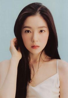 Seulgi, Kpop Girl Groups, Kpop Girls, Korean Girl, Asian Girl, Korean Hair Color, Red Velvet Photoshoot, Hidden Beauty, Red Velvet Irene