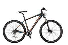 Kreidler Dice 27,5″ 3.0 Shimano Acera 21 / Disc – rower górski