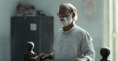 'Court' di Chaitanya Tamhane vincitore del Leone del Futuro