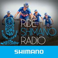 "EP3 - Luna Pro Team, AKA: ""Their Majesties"" by RideShimano on SoundCloud"