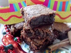 mexican brownies 3 (800x600)