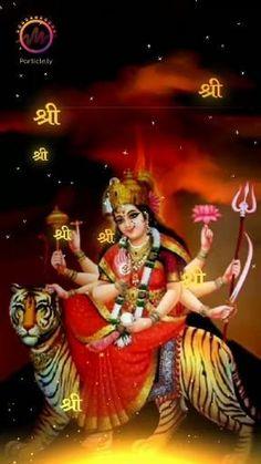 Happy Navratri Status, Happy Navratri Wishes, Happy Navratri Images, Durga Picture, Maa Durga Photo, Maa Durga Image, Lord Durga, Durga Ji, Durga Goddess