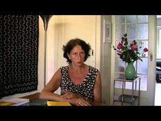 Fredrike Bannink; oplossingsgerichte gespreksvoering. SFBT (dutch)