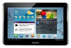 Samsung Galaxy Tab 2 (10.1-Inch, Wi-Fi) by Samsung, http://www.amazon.com/dp/B007M50PTM/ref=cm_sw_r_pi_dp_oIsdrb09FR7Z9
