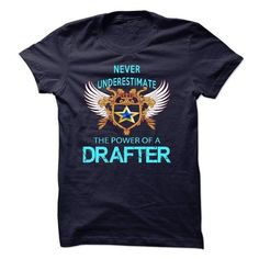 I Am A Drafter Sweater and T-Shirt. Go to store ==► https://assistanttshirthoodie.wordpress.com/2017/06/21/i-am-a-drafter-sweater-and-t-shirt/ #shirts #tshirt #hoodie #sweatshirt #giftidea