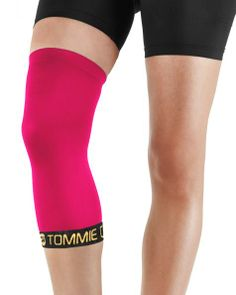 Women's Knee Compression Sleeve | Tommie Copper - medium, 16.5 inches