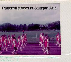 Stuttgart American High School Yearbook Stuttgart Pinterest