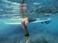 Summmmmmer surfe