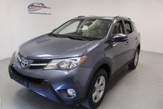 Used Toyota RAV4 for Sale in Spring Hill, TN – TrueCar