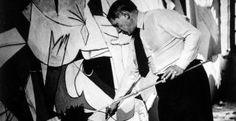 Se cumplen 80 años del Guernica, una de las obras de arte y testimonios más importantes del siglo 20. Aquí, un recorrido guiado para entender cómo Pablo Picasso realizó su pintura y una mirada, detalle a detalle, de la composición, los personajes y elementos del cuadro.