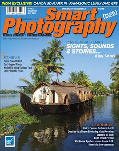 Smart Photography  Magazine - Buy, Subscribe, Download and Read Smart Photography on your iPad, iPhone, iPod Touch, Android and on the web only through Magzter
