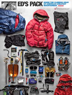 Make Camping Safe And Fun With These Smart Ideas. Get your brain ready to invest time into learning about camping. There are so many fantastic things about camping, including the opportunity to spend fun t Bushcraft Camping, Backpacking Gear, Camping And Hiking, Camping Survival, Hiking Gear, Hiking Backpack, Survival Gear, Camping Gear, Outdoor Camping