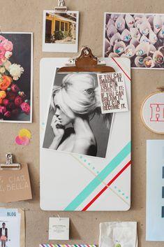 Personaliseren   Woon Inspiratie via http://www.demooistemeubelen.nl