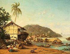 Historia de Guayaquil - Wikipedia, la enciclopedia libre