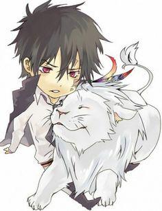 Image via We Heart It https://weheartit.com/entry/127887554/via/7493140 #anime…