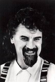 Billy - Billy Connolly