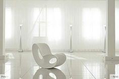 White Room mhct