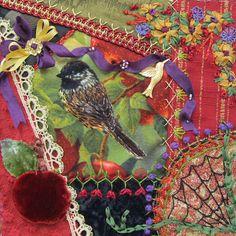 Birds RR 2011   Crazybydesign   Flickr