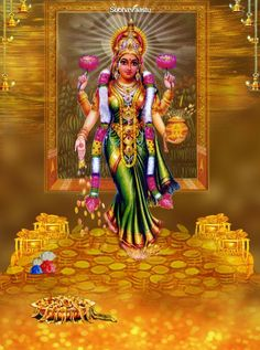 Gruhalakshmi MahaLakshmi Dhanalaxmi Entering Into House Lakshmi Photos, Lakshmi Images, Shri Ganesh Images, Radha Krishna Pictures, Lord Murugan Wallpapers, Lord Krishna Wallpapers, Saraswati Goddess, Lord Ganesha Paintings, Shiva Linga