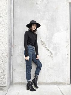 More looks by Indah Amelia: http://lb.nu/indaheart