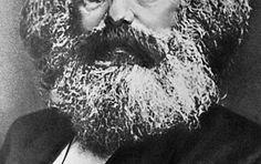 Sosyoloji ders kitabından Marx çıkarıldı, Kutlu Doğum Haftası anlatıldı - Sputnik Türkiye