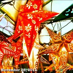 James D Grate Christmas Bazaar. Christmas In The Philippines, Pictures, Gifts, Photos, Presents, Favors, Grimm, Gift