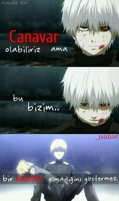 When hide died I was crying so much. Even though kaneki is a monster, he still has a heart and cares for hide. Sad Anime Quotes, Manga Quotes, Tokyo Ghoul Quotes, Ken Kaneki Tokyo Ghoul, Hide Tokyo Ghoul, Tokyo Ghoul Cosplay, Anime Triste, Dark Quotes, My Demons