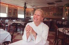 James Beard Award-winning Chef Anne Kearney opened Rue Dumaine in 2007