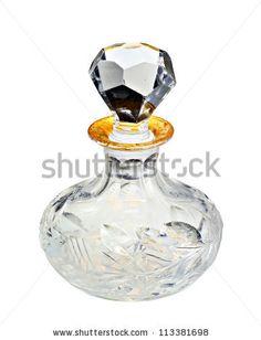 Cosmetics Vintage Stock Photos, Cosmetics Vintage Stock Photography, Cosmetics Vintage Stock Images : Shutterstock.com