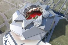 new-atlanta-stadium-5-970x646-c