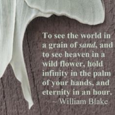 William Blake quote#Repin By:Pinterest++ for iPad#
