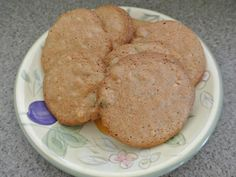 Cool project from http://www.kiwicrate.com/projects/Oatmeal-Raisin-Cookies/333: Oatmeal Raisin Cookies