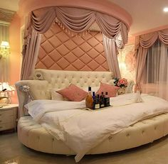 19 Best Petalsfashionz Unique Bedroom Furniture And Design images in ...