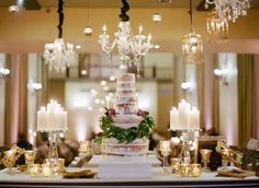 Greg Finck | Destination Wedding Photographer