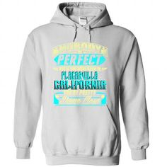 Born in PLACERVILLE-CALIFORNIA P01 - #sister gift #gift sorprise. SECURE CHECKOUT => https://www.sunfrog.com/States/Born-in-PLACERVILLE-2DCALIFORNIA-P01-White-Hoodie.html?68278