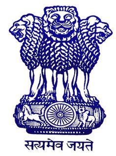 Google Image Result for http://sameenahmedkhan.webs.com/national-emblem-india.jpg